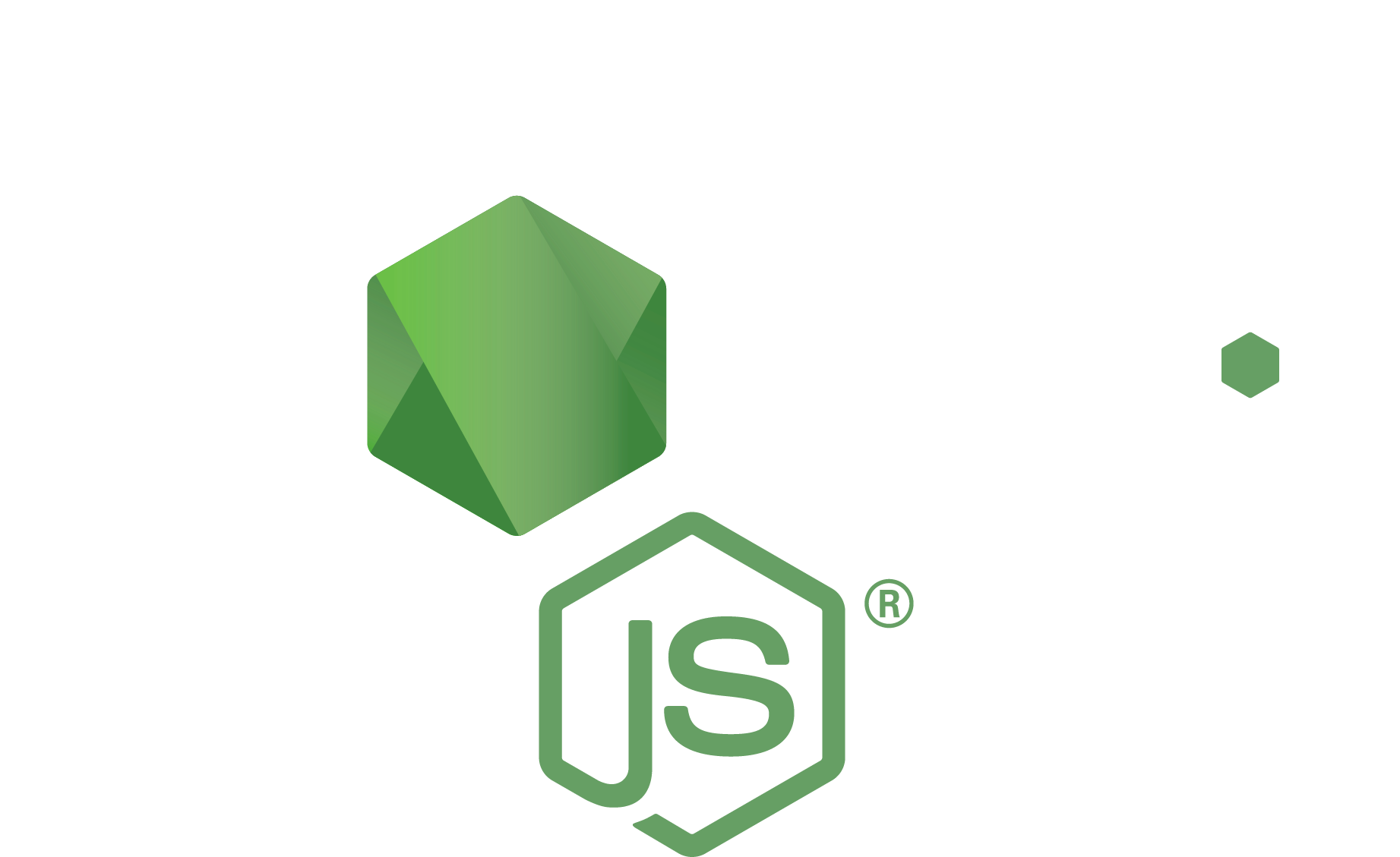 Wallaby - Immediate JavaScript test feedback in your IDE as