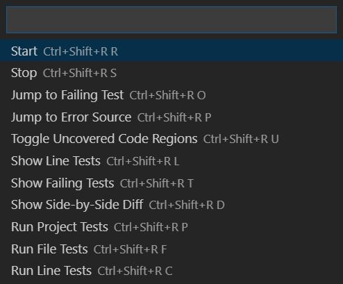 Wallaby js Tutorials: VS Code tutorial